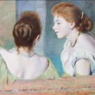 Impressionisti Segreti. Parla il regista Daniele Pini