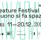 Creature 2020 - Ice One / Alessandro Imbriaco. Eur