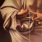 Giovanni Viola. La ferita della carne e la Resurrezione