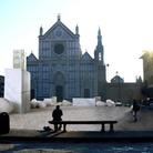 Florens 2012 al via con una spettacolare installazione di Paladino