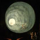 Hieronymus Bosch e Venezia