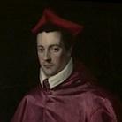 Ferdinando de' Medici rientra all'Accademia di Francia