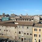 Monastero Tor de Specchi