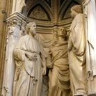 I quattro Santi Coronati