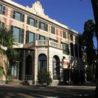 Galleria d'Arte Moderna Villa Saluzzo Serra