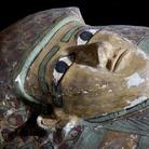 Archeologia nella necropoli tebana