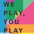 We play, you play. El Equipo Mazzanti