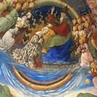Filippo Lippi a Spoleto: le Storie della Vergine come non le avete mai viste