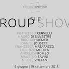 The Group Show