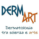 DermArt. X Edizione