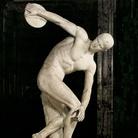 L'arte alle Olimpiadi: quando gli artisti correvano per una medaglia