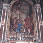 Messa San Basilio