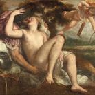 Tiziano in Bergamo