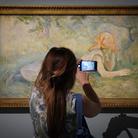 Arriva Art.Live! Da Monet ad Artemisia, la visita virtuale è in diretta