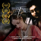 Cinema all'aperto al Castello del Buonconsiglio
