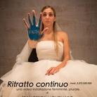 Francesca Montinaro. Ritratto continuo mod. 3.375.020.000