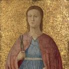 Piero della Francesca monarca della pittura a Forlì