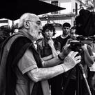 Lectio Magistralis di Fotografia e dintorni - Gabriele Basilico e Piero Gemelli