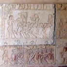 Schiavi e servi dall'antico Egitto all'Europa medievale: una storia di equivoci