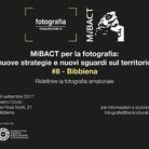 MiBACT per la fotografia: nuove strategie e nuovi sguardi sul territorio - Ridefinire la fotografia amatoriale