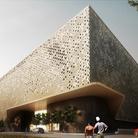 Gli spazi del retail contemporaneo. Ares Arquitectos, B+R Arquitectos e Lombardini22
