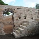 Domus, magazzini e tabernae. A Ostia Antica rinasce il Decumano