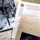 Per un archivio fotografico dell'arte italiana. Vittorio Cini, la Fondazione Giorgio Cini e la Fratelli Alinari