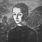 Italo Zetti xilografo: dall'illustrazione del libro ai Sassi della Liguria (1928~1976)