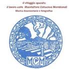 II villaggio operaio: il lavoro nelle Manifatture Cotoniere Meridionali