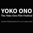 The Yoko Ono Film Festival