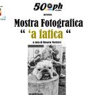 A fatica