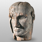 Il viaggio della Chimera. Gli Etruschi a Milano tra archeologia e collezionismo