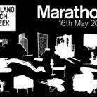 Milano Arch Week Marathon