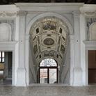 Alla città e agli amici. Il Museo di Palazzo Grimani per i 1600 anni di Venezia