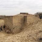 Gaillard: l'archeologo delle rovine della modernità