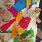 Fondazione Carriero Kids. Laboratori