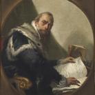 A Palazzo Roncale, i capolavori dei Concordi