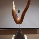 Voci dalla Materia. Giorgio Bronco / Guido Fei