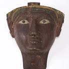 L'Egitto della collezione Valsè Pantellini in mostra a Rovigo