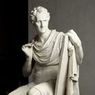 Canova George Washington