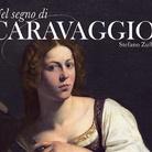Nel segno di Caravaggio di Stefano Zuffi - Presentazione