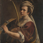 Tiziano e Artemisia Gentileschi nell'agenda 2020 della National Gallery