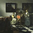 I grandi furti nel mondo dell'arte