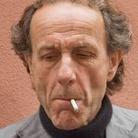 Enzo Cucchi
