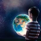 National Geographic Festival delle Scienze 2020 - Ottimismo e Scienza