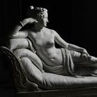 Paolina superstar alla Gypsotheca di Possagno. Una mostra ripercorre la storia del capolavoro di Canova
