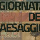 Le iniziative della Direzione regionale Musei Campania per la Giornata Nazionale del Paesaggio 2021