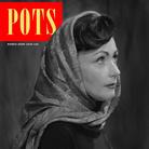 POTS Magazine, Dietro le quinte di The Big Kitty, Un film di Lisa Barmby e Tom Alberts, 70 min, Australia 2019 | Courtesy Tom Alberts & Lisa Barmby