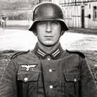 August Sander. L'uomo del Novecento
