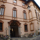 Palazzo Clerici